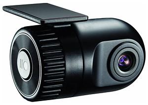 Автомобильный видеорегистратор RecordEYE DC750