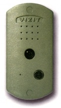 БВД-104CB