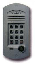 БВД-311