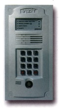 БВД-321