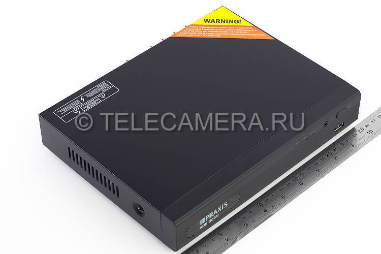 Vdr-508m видеорегистратор видеорегистратор продам челябинск