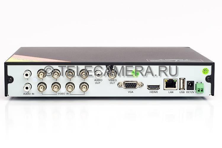 Vdr-508m видеорегистратор авто видеорегистратор md 90